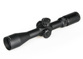 Hot Sale 4 14x44 Rifle Scope Tactical Scope For Hunting Use CL1 0273