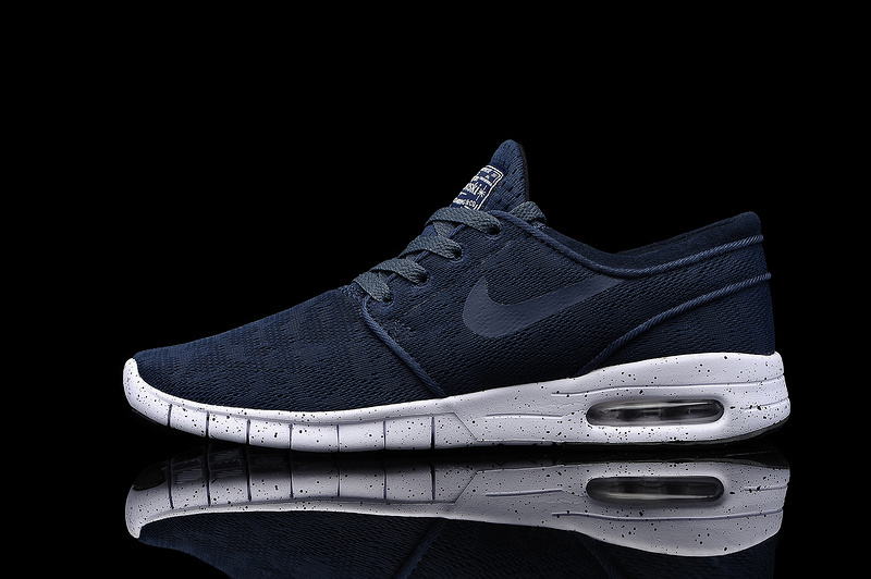 Nike Shoes For Men 2015 Casual