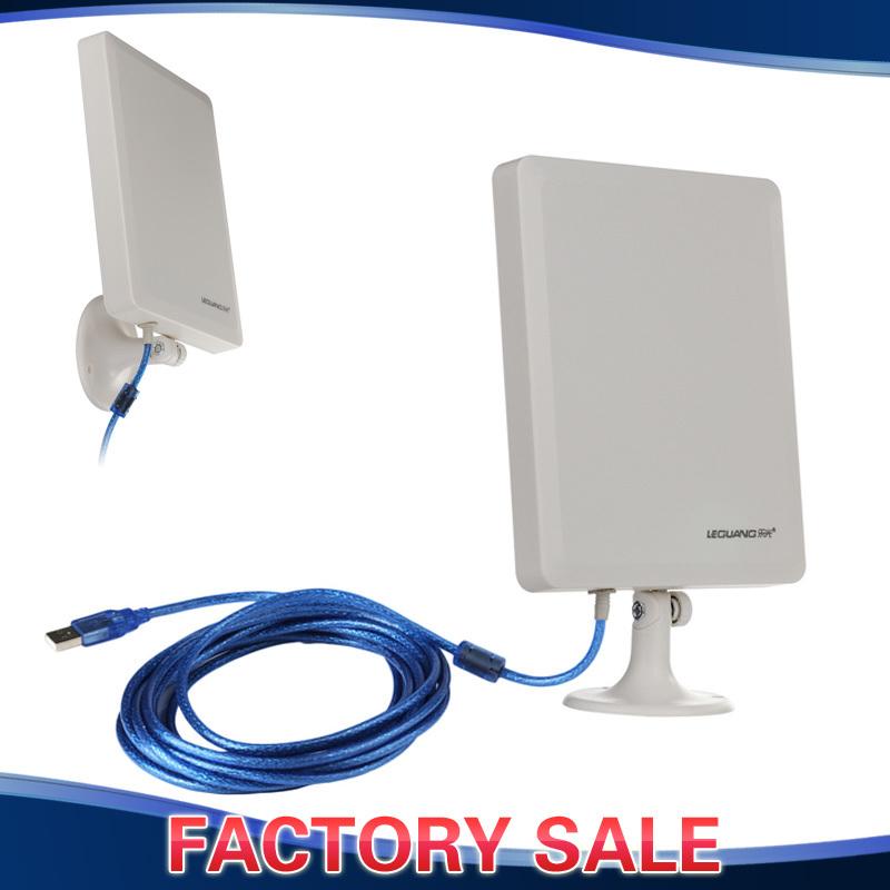 Wifi Antennas | WiFi Antenna Booster