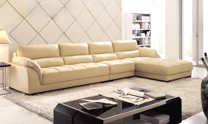 Euro muebles compra lotes baratos de euro muebles de for Sofas chesterfield baratos