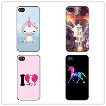 Buy Sale Minion love Unicorn Agnes Phone Case Cover Samsung Galaxy s4 mini s5 mini s6 edge plus S7 edge note 2 3 4 5 7 for $3.01 in AliExpress store