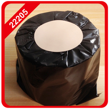 90x Rolls Brother Compatible Labels DK-22205 dk 22205 adhesive Thermal paper Labels 62 x 30.48m
