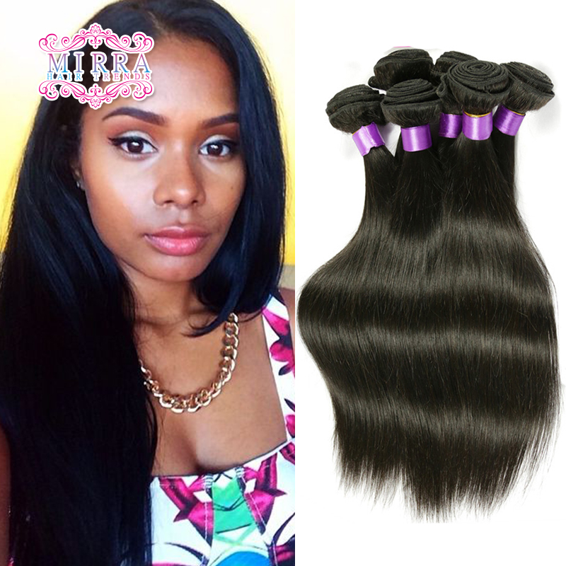 Crochet Hair Online : ... Hair Bundles Crochet Hair Extensions Braid Cheap Weave Online