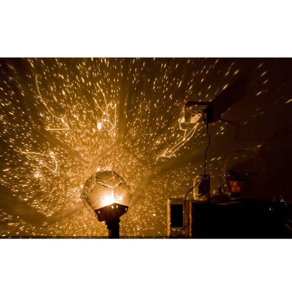 novelty planetarium star celestial projector lamp night. Black Bedroom Furniture Sets. Home Design Ideas