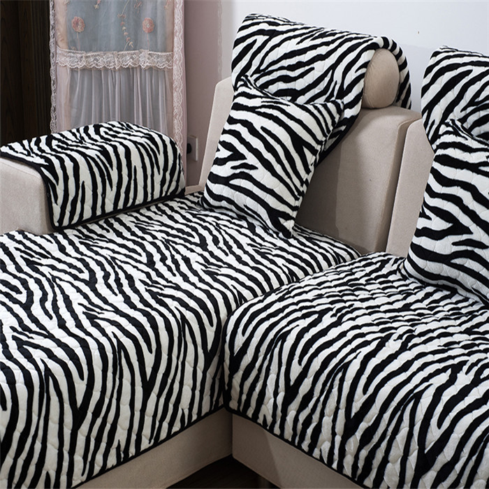 Fabric For Sofa Covers Por Sofa Cover Fabric Lots From
