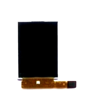 iPartsBuy High Quality Replacement LCD Screen for Sony Ericsson G502(China (Mainland))