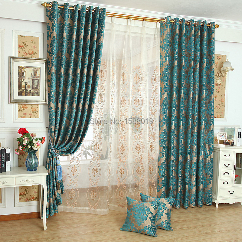 awesome picture of room curtains style