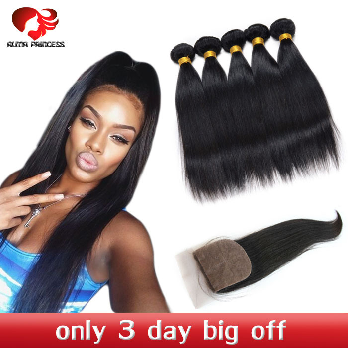 Where To Get Cheap Hair Extensions 67