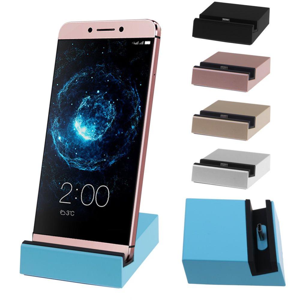 Amazoncom iPhone X Wireless Charger Otium Fast Wireless