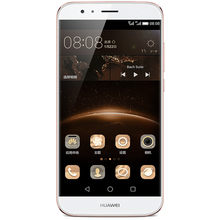 Huawei Maimang 4 Dual SIM   5.5 inch 1920*1080 LTE Octa Core 3GB RAM 32GB ROM  Smart Phone Android t 13MP FDD LTE  4G WCDMA GSM(China (Mainland))