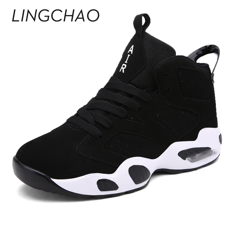 2016 Brand Men Basketball Sneakers Height Increasing Sports Shoes For Woman Lace Up Sport Shoes Deportivas Hombre Size:36-44,862