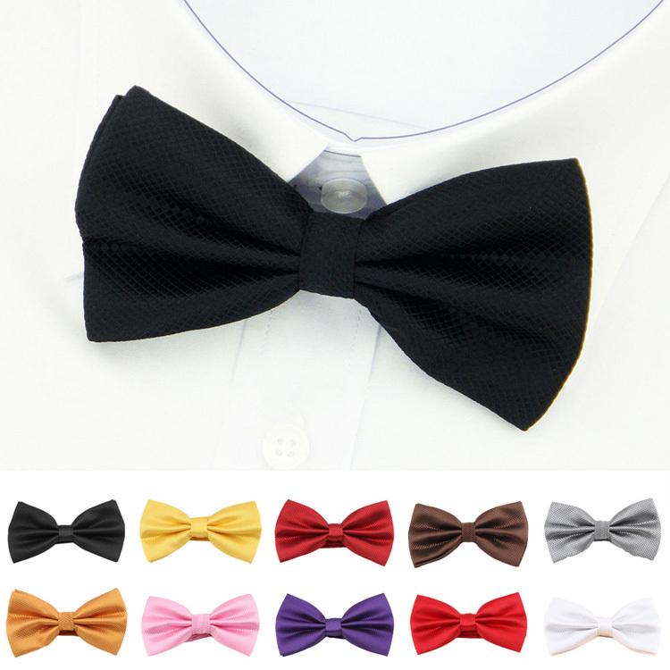 Мужской галстук Lemon9102 Fashion
