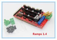Запчасти для принтера RepRap 3D 6 * 30 1,75