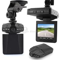 """Camcorder LCD 270 New 2.5"""" HD Car LED DVR Road Dash Video Camera Recorder Worldwide Store"""