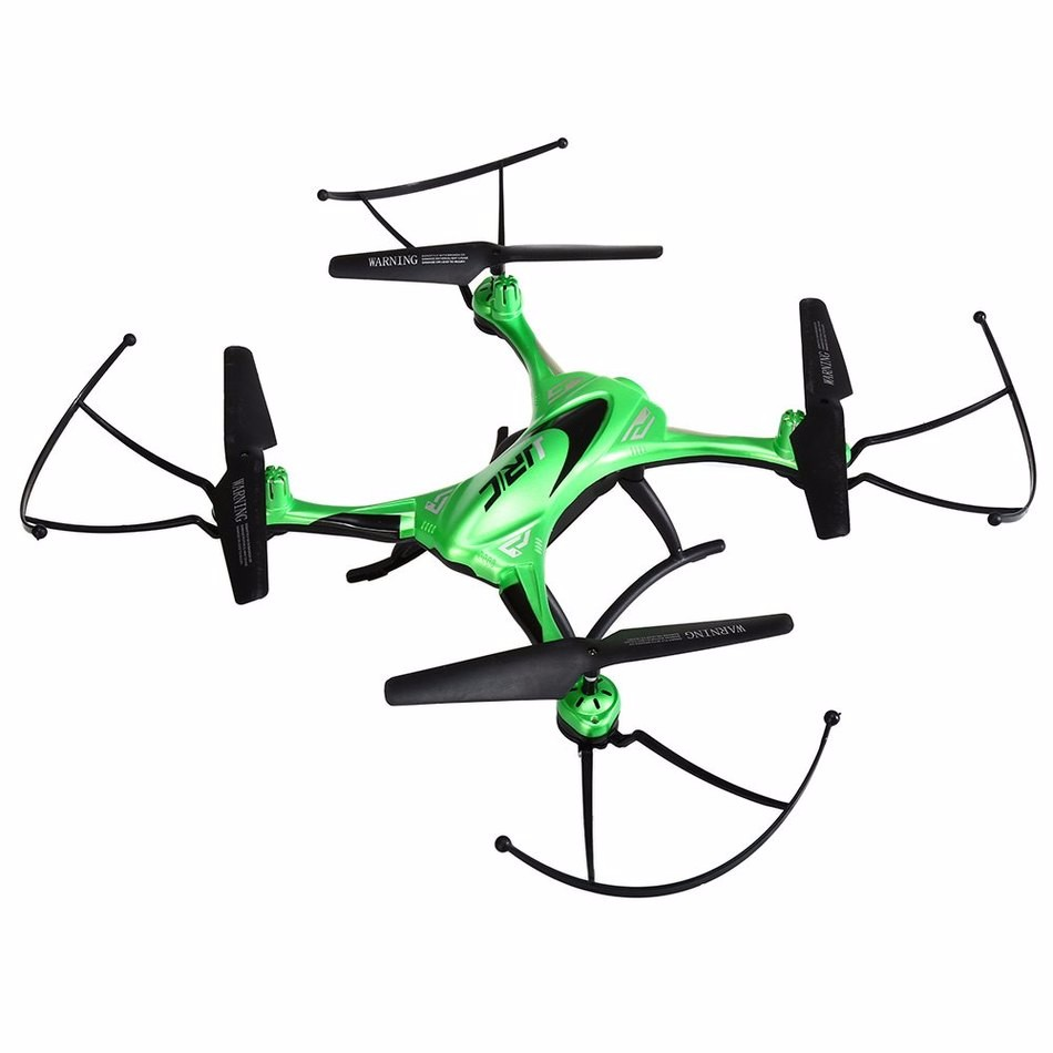 JJRC H31 Quadcopter Waterproof Drone 2.4G 6 axis Quadrocopter With Gyro RC Helicopter Dron Helicoptero