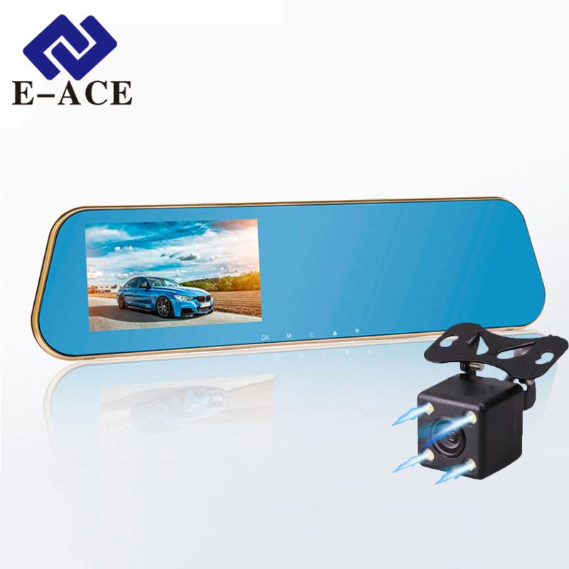 Hd Rearview Camera Lens Car Video Recorder Инструкция На Русском - фото 8