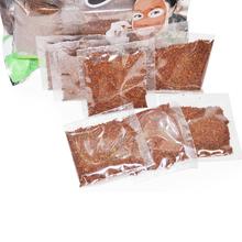 Маска-Порошок Антивозрастной против Морщин Роскошный Спа-Лечение Увлажняющий отбеливание Гиалуроновой кислоты Лучшие продукты ухода за кожей(China (Mainland))