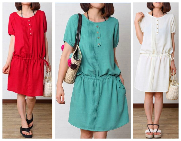 Женское платье OEM vestidos femininos 2015 b3871 женское платье oem vestidos femininos 2015 1922