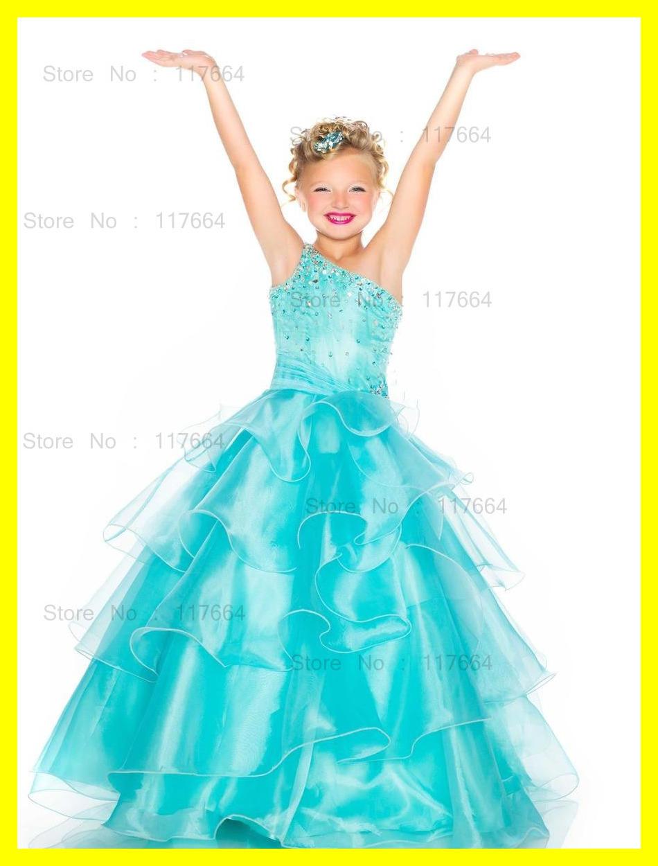 Cheap flower girl dresses edmonton wedding dresses in jax cheap flower girl dresses edmonton 7 izmirmasajfo Gallery