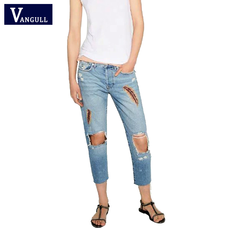 Colored Skinny Jeans Girls Promotion-Shop for Promotional Colored ...
