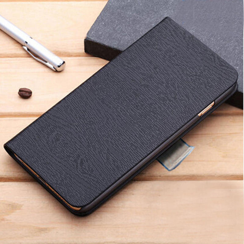 2015 October Newest Fashion Flip Book Wallet Leather Phone Case For Apple Iphone 3 3G 3GS 4 4S 5 5S 5C 6 6 Plus Ipod Touch 4 5 6(China (Mainland))