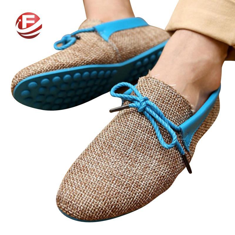 купить обувь плетенки