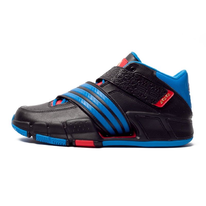 new adidas basketball shoes 2016