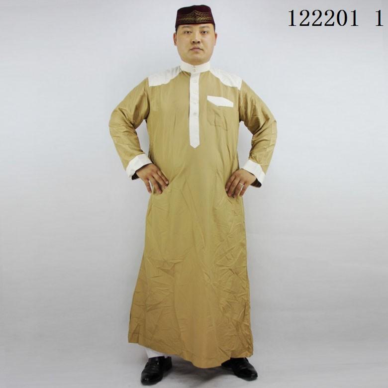класическая одежда для музчин