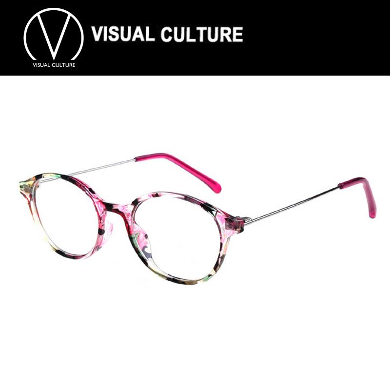 fashion glasses frame 2015 designer retro