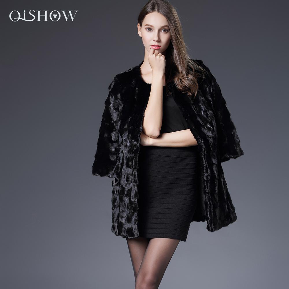 Popular Brands Mink Coats-Buy Cheap Brands Mink Coats lots from