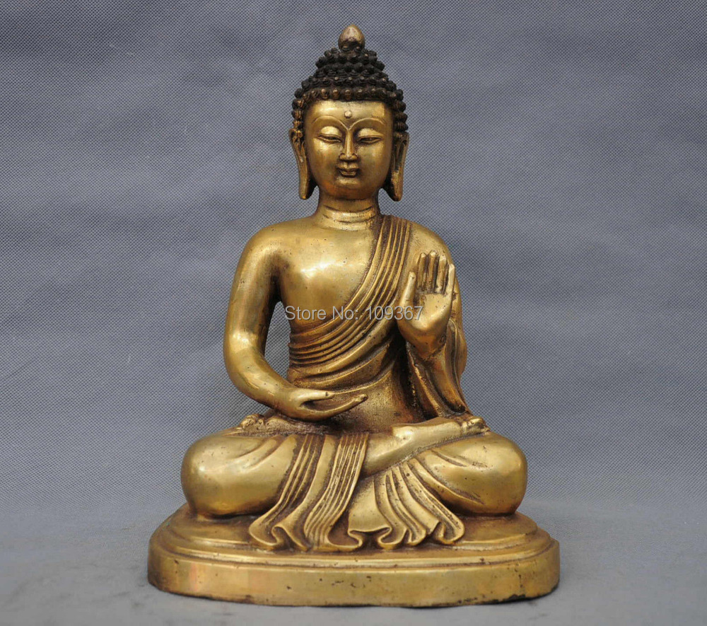 new suffolk buddhist dating site 2018 long island just for singles find upcoming just for singles events on long  new hyde park, ny: singles bowling  suffolk county sheriff's office national .
