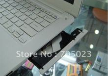 13 3 Laptop Computer intel dualcore D525 1 8 GHZ with DVD ROM 1GB DDR 160GB