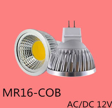 Free shipping 1PCS gu10 / E27 dimmable / GU5.3 / E14 / B22 / MR16 / 9W 12W 15w COB AC85-265V High Power Led Light Bulbs