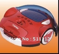 Cheap Robot cleaner automatic vacuum cleanerauto work, auto navigation, super thin, anti-dropping, HEPA filter,  with CE