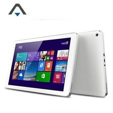 Lowest price Ramos i10s Win 8 Quad Core 1.83GHz CPU 10.1 inch Multi touch Cameras 2G RAM 32G ROM Play store Windows Tablet pc