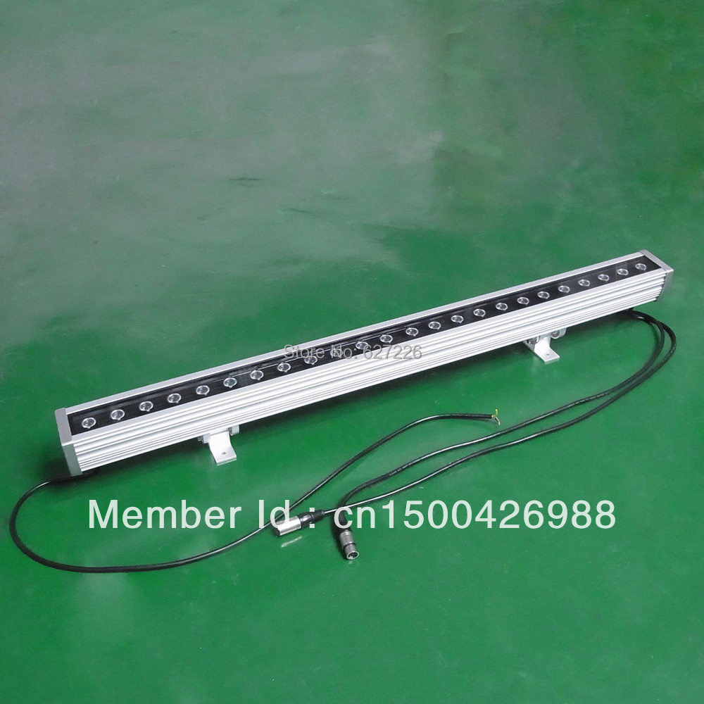 led wall washer 36W with RGB, DMX 512 Control, Warranty 3 Years CE RoHS High Quality ,Factory Supply<br><br>Aliexpress