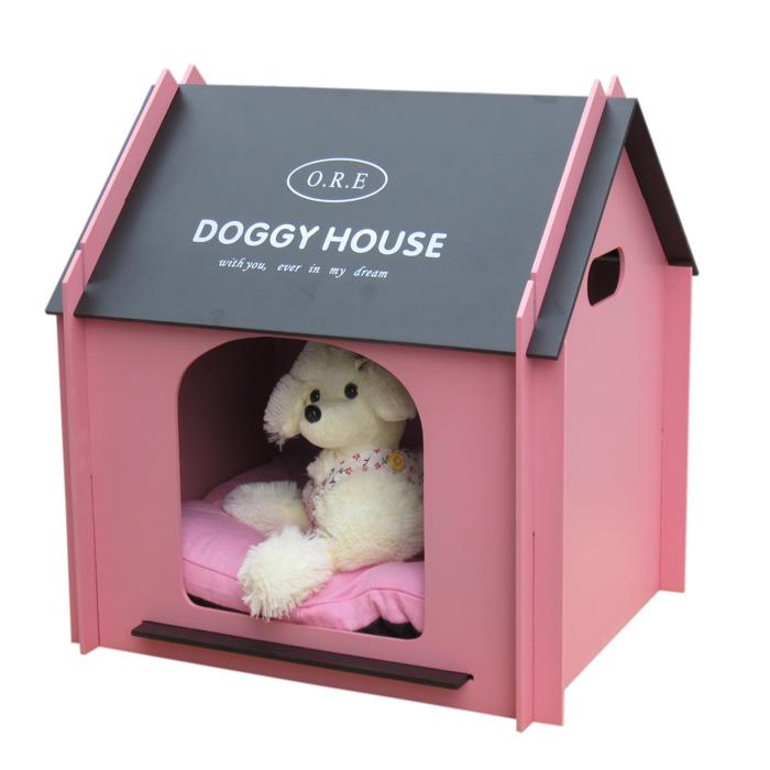 facile lit promotion achetez des facile lit promotionnels sur alibaba group. Black Bedroom Furniture Sets. Home Design Ideas
