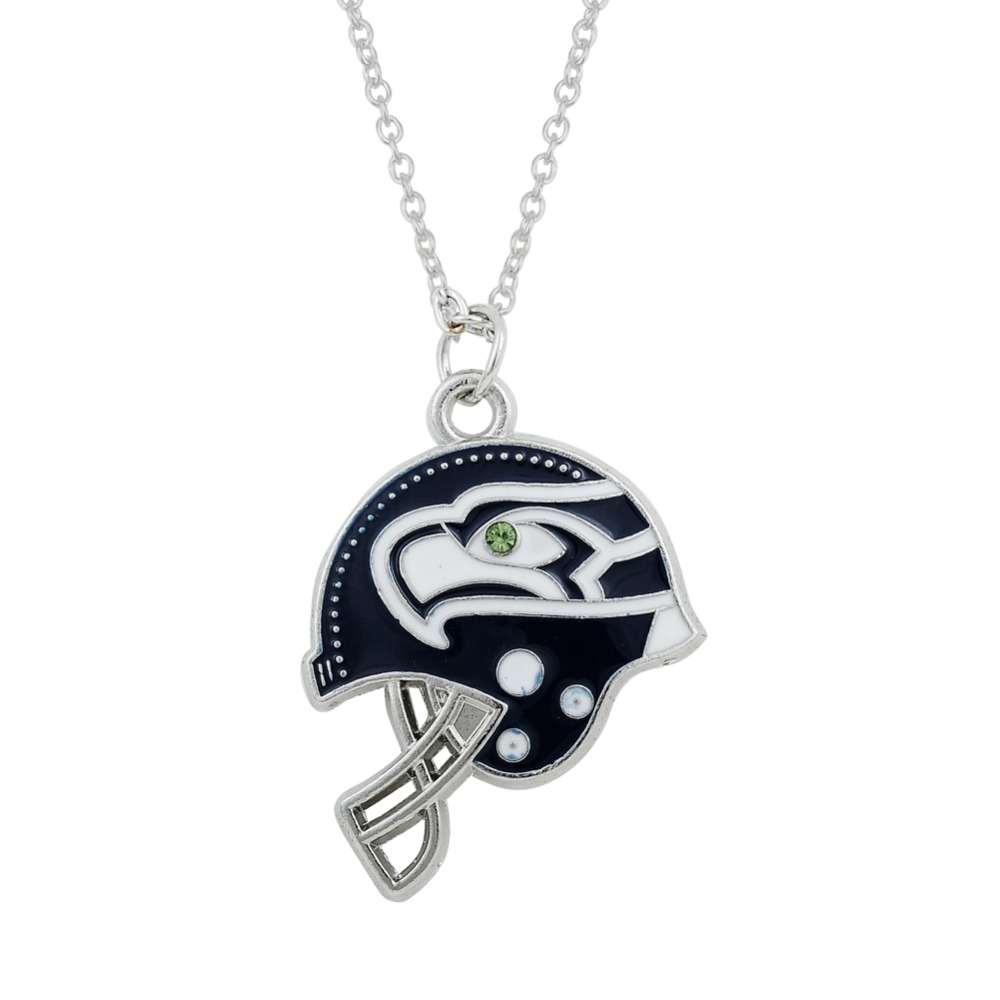 Popular Seahawks Football Helmet Buy Cheap Seahawks