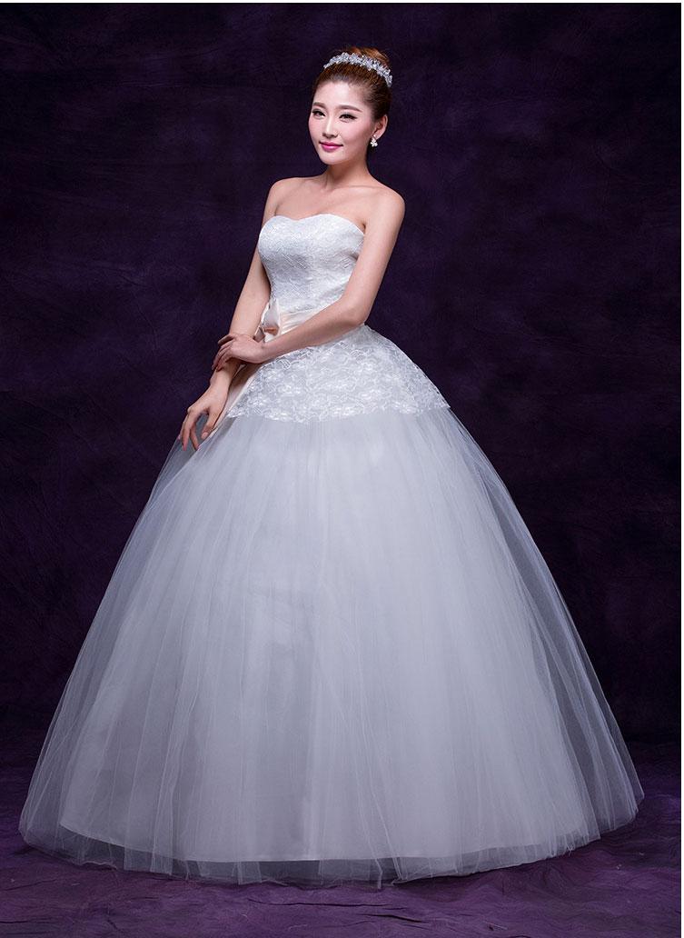 Свадебное платье Abito sposa rosso 2015 vestido noiva aramex new designer 2014 vestidos de noiva deep v-neck свадебное платье wedding dresses vestidos noiva 2015 w1287