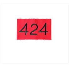 424 streetwear harajuku latex dress 424 FouTwoFour FAIRFAX ARMBAND clothing cooling arm cover sleeve Mix color wholesale retail(China (Mainland))