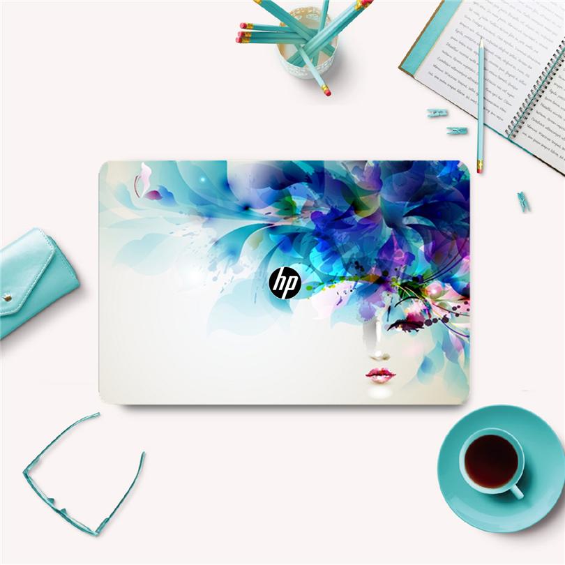 Online kopen Wholesale 14 inch laptop skin uit China 14 inch laptop skin Groothandel