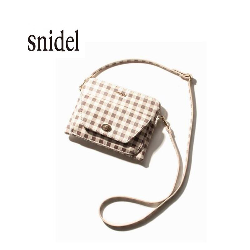 popular handbags in japan