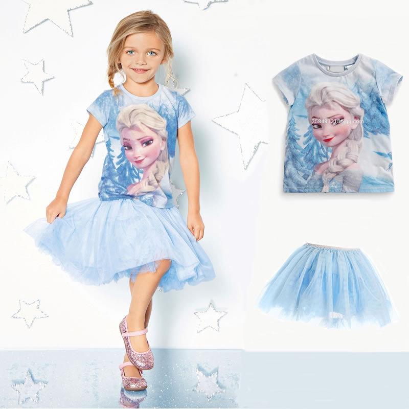Комплект одежды для девочек SU t /, babymmclothes Fs SU0020