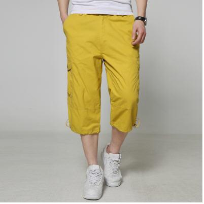 Короткие брюки с доставкой
