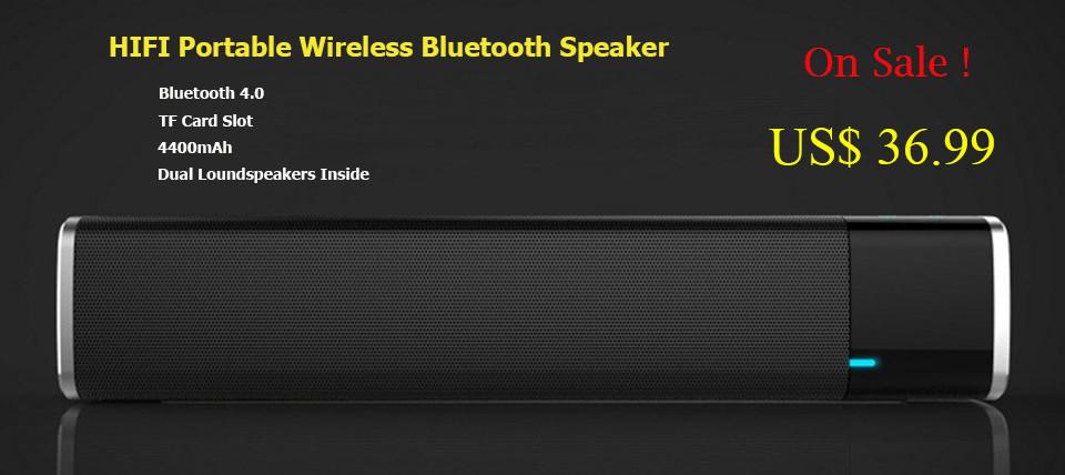 image for Bluetooth Smart Watch U8 Wrist Watch U SmartWatch For Samsung S4/Note/