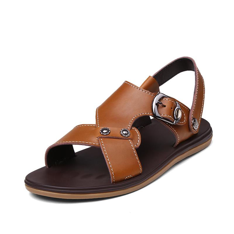 Фотография 2016 Sandals, Men