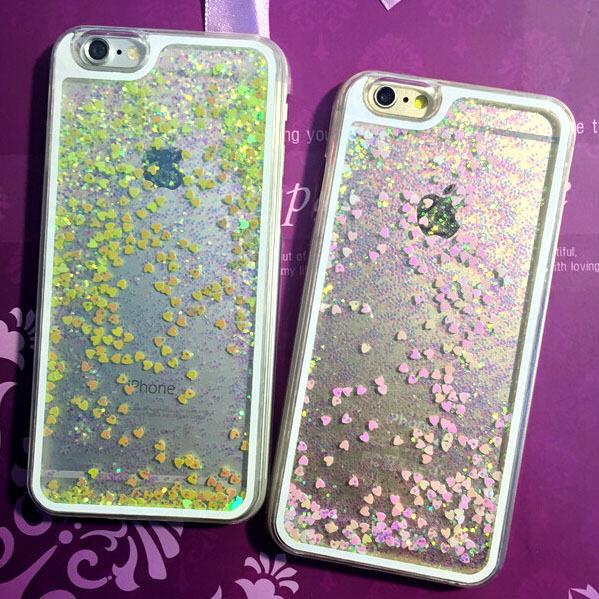 Чехол для для мобильных телефонов Etime Sandquick Bling iPhone 6 6 5 5s for iPhone 5 5s 6 6 Plus чехол для для мобильных телефонов bling diamond case 2015 bling iphone 6 4 7 case for iphone 6 4 7 inch