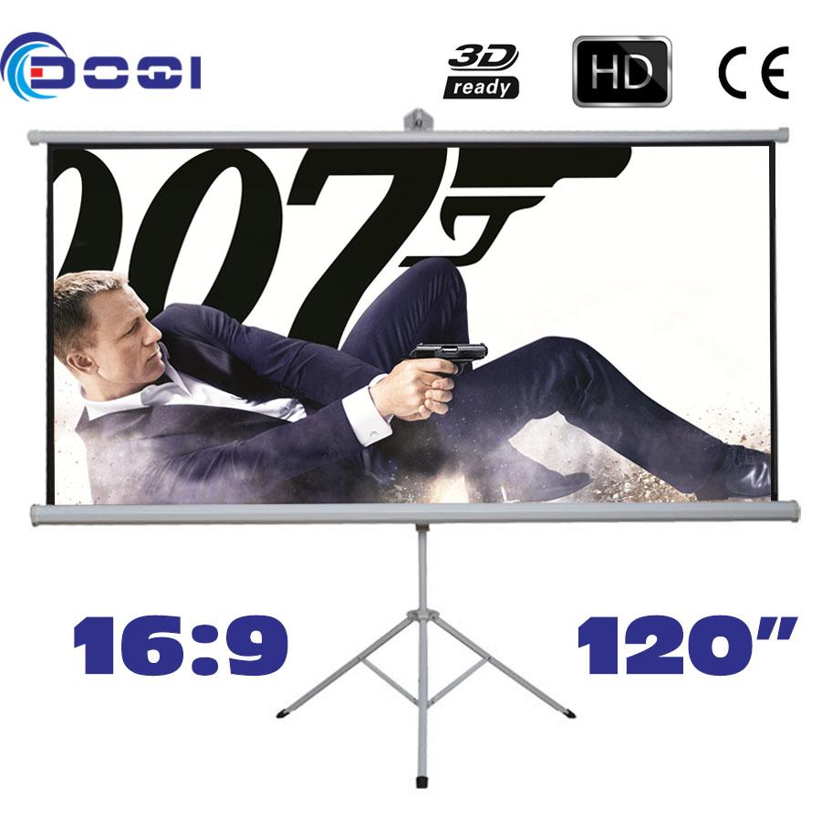 projector screen tripod stand beurteilungen online einkaufen projector screen tripod stand. Black Bedroom Furniture Sets. Home Design Ideas