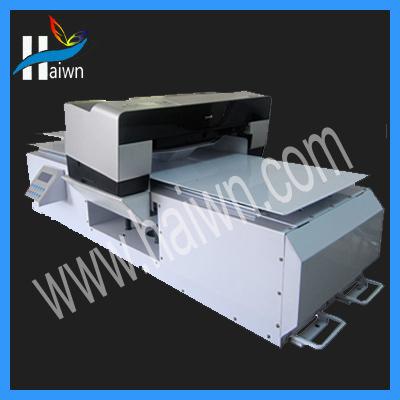 Worldbest large format t shirt textile printer Fabric printer price(China (Mainland))