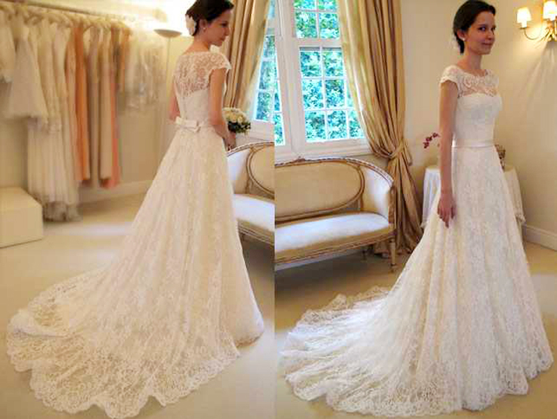 High end plus size wedding gowns formal dresses for High end wedding dress
